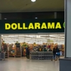 Dollarama - Discount Stores - 514-904-0031