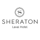 Sheraton Laval Hotel - Hôtels