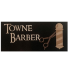 Towne Barber - Hair Salons