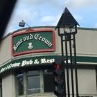 Rose & Crown Restaurant & Pub - Pub - 403-762-2121