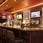 Kornerstone Bar - Bars - 416-840-4238