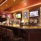 Kornerstone Bar - Bars