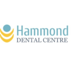 Hammond Dental Centre - Traitement de blanchiment des dents