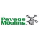 Pavage Des Moulins - Entrepreneurs en pavage