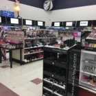 London Drugs - Computer Stores - 4032751862