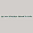 JD's Hair and African Products - Salons de coiffure et de beauté