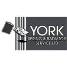York Truck Radiator Repair - Auto Repair Garages - 905-857-2240