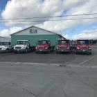 Decker Towing & Recovery - Remorquage de véhicules