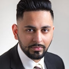 Hassan Zeb-Khan - TD Mobile Mortgage Specialist - Mortgages - 416-732-9482