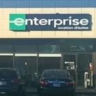 Enterprise Rent-A-Car - Car Rental - 514-685-8501