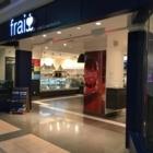 Frais Café - Restaurants - 514-282-8881