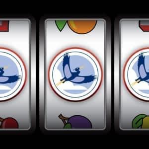 Blue heron poker room phone number customer service