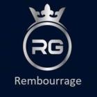 Rembourrage RG - Rembourreurs