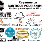 Le Royaume Des 4 Pattes - Pet Grooming, Clipping & Washing