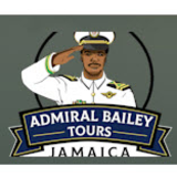 View Admiral Bailey Tours Jamaica's Bolton profile