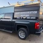 Sharp Refrigeration - Heating Contractors - 306-873-8632