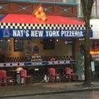 Nat's New York Pizzaria - Pizza et pizzérias - 604-642-0777