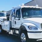 24h Towing Montréal - Vehicle Towing