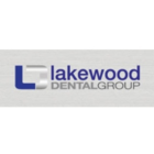 Lakewood Dental Group - Dentists - 250-562-5551