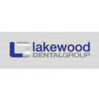 Lakewood Dental Group - Logo