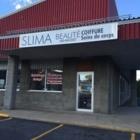 Slima Beauté - Salons de coiffure et de beauté - 450-443-3337