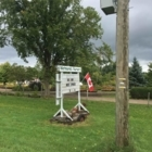 Wetmore's Landscaping Sod & Nursery Ltd - Erosion Control - 506-472-3357