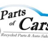 View Parts of Cars's Winnipeg profile