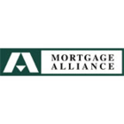 The Mortgage Alliance Company - Mortgage Brokers
