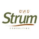 Strum Consulting - Ingénieurs-conseils
