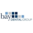Bay Dental Group - Dentists - 705-942-9200