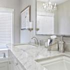 Kathleen Steele Design - Interior Designers - 905-208-3078