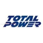 Total Power Ltd - General Rental Service