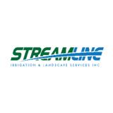 View Streamline Irrigation & Landscape Services Inc's Brantford profile
