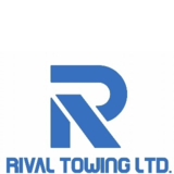 View Rival Towing Ltd.'s Edmonton profile