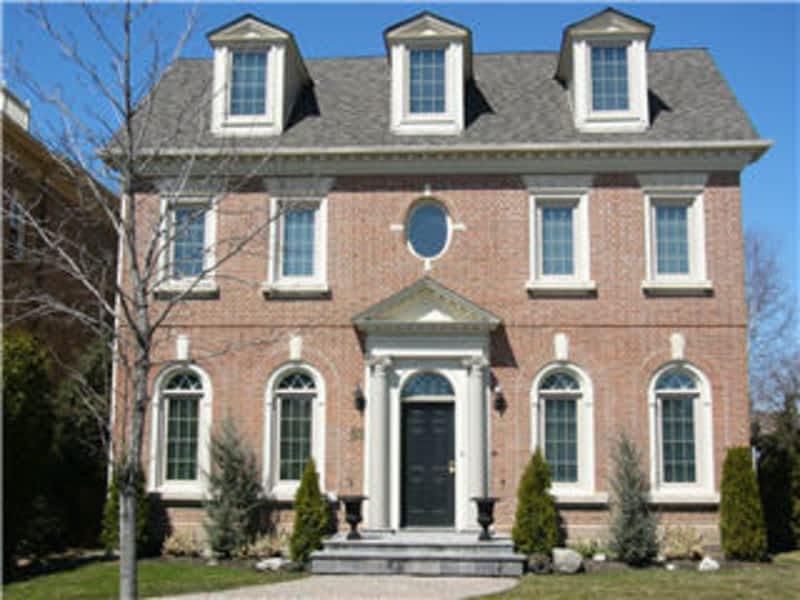 photo Edmunds Home Improvements