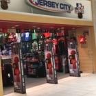 Jersey City - Magasins d'articles de sport - 403-280-0220