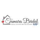 Tamara Bridal PREC - exp Realty