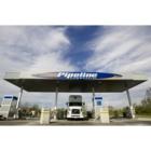 Pipeline - Truck Stops - 705-684-8272
