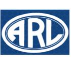Arl Atchison Refrigeration Ltd