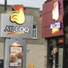 Au Coq - Restaurants - 514-769-8516