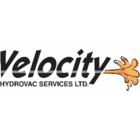 Velocity Hydrovac Services Ltd - Hydrovac Contractors