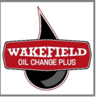 Wakefield Oil Change Plus - Car Repair & Service