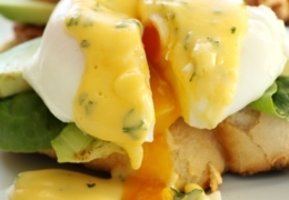 Greater Victoria weekend brunches