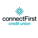 View connectFirst Credit Union's Crossfield profile