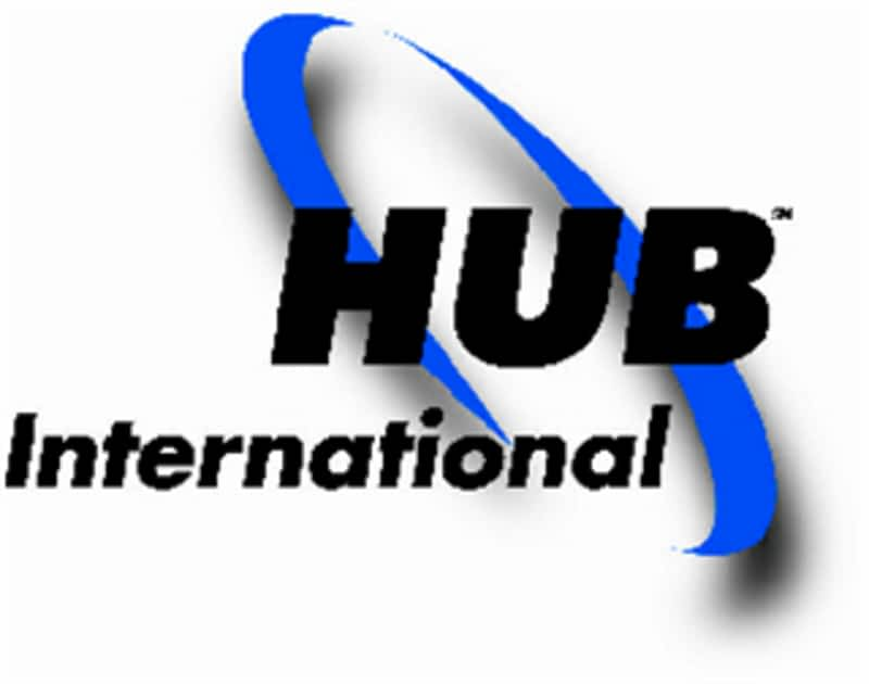 Hub International Atlantic Ltd Saint John Nb 29 Duke