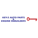 View Cords Key-2 Auto Parts & Engine's Saanichton profile