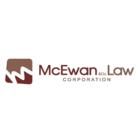 McEwan & Co Law Corp - Notaries Public