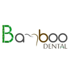 Bamboo Dental - Dentistes