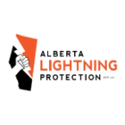 Alberta Lightning Protection 2017 Ltd - Lightning Protection Equipment