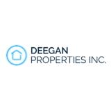 View Deegan Properties Inc.'s Regina profile